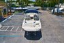 Thumbnail 78 for New 2013 Stingray 215 LR Bowrider boat for sale in West Palm Beach, FL