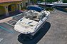 Thumbnail 79 for New 2013 Stingray 215 LR Bowrider boat for sale in West Palm Beach, FL