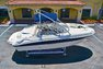 Thumbnail 80 for New 2013 Stingray 215 LR Bowrider boat for sale in West Palm Beach, FL
