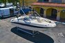 Thumbnail 81 for New 2013 Stingray 215 LR Bowrider boat for sale in West Palm Beach, FL
