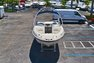 Thumbnail 82 for New 2013 Stingray 215 LR Bowrider boat for sale in West Palm Beach, FL