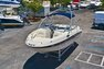 Thumbnail 83 for New 2013 Stingray 215 LR Bowrider boat for sale in West Palm Beach, FL