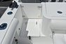 Thumbnail 17 for Used 2015 Sea Hunt Game Fish 30 Center Console boat for sale in West Palm Beach, FL