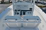 Thumbnail 58 for Used 2015 Sea Hunt Game Fish 30 Center Console boat for sale in West Palm Beach, FL