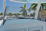 Thumbnail 59 for Used 2015 Sea Hunt Game Fish 30 Center Console boat for sale in West Palm Beach, FL