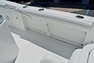 Thumbnail 33 for Used 2015 Sea Hunt Game Fish 30 Center Console boat for sale in West Palm Beach, FL