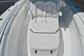 Thumbnail 89 for Used 2015 Sea Hunt Game Fish 30 Center Console boat for sale in West Palm Beach, FL