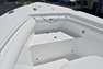 Thumbnail 91 for Used 2015 Sea Hunt Game Fish 30 Center Console boat for sale in West Palm Beach, FL