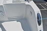 Thumbnail 12 for Used 2015 Sea Hunt Game Fish 30 Center Console boat for sale in West Palm Beach, FL