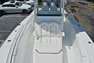 Thumbnail 98 for Used 2015 Sea Hunt Game Fish 30 Center Console boat for sale in West Palm Beach, FL