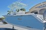 Thumbnail 2 for Used 2015 Sea Hunt Game Fish 30 Center Console boat for sale in West Palm Beach, FL