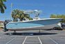 Thumbnail 5 for Used 2015 Sea Hunt Game Fish 30 Center Console boat for sale in West Palm Beach, FL