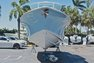 Thumbnail 8 for Used 2015 Sea Hunt Game Fish 30 Center Console boat for sale in West Palm Beach, FL