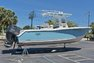 Thumbnail 4 for Used 2015 Sea Hunt Game Fish 30 Center Console boat for sale in West Palm Beach, FL