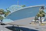 Thumbnail 7 for Used 2015 Sea Hunt Game Fish 30 Center Console boat for sale in West Palm Beach, FL