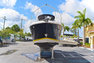 Thumbnail 2 for Used 2008 Regal 2565 Window Express boat for sale in West Palm Beach, FL