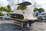 Thumbnail 6 for Used 2008 Regal 2565 Window Express boat for sale in West Palm Beach, FL