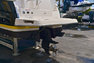 Thumbnail 10 for Used 2008 Regal 2565 Window Express boat for sale in West Palm Beach, FL