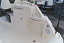Thumbnail 20 for Used 2008 Regal 2565 Window Express boat for sale in West Palm Beach, FL