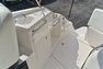 Thumbnail 23 for Used 2008 Regal 2565 Window Express boat for sale in West Palm Beach, FL