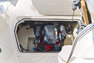 Thumbnail 30 for Used 2008 Regal 2565 Window Express boat for sale in West Palm Beach, FL