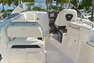 Thumbnail 44 for Used 2008 Regal 2565 Window Express boat for sale in West Palm Beach, FL
