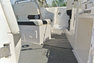 Thumbnail 45 for Used 2008 Regal 2565 Window Express boat for sale in West Palm Beach, FL