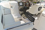 Thumbnail 48 for Used 2008 Regal 2565 Window Express boat for sale in West Palm Beach, FL