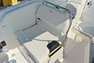Thumbnail 50 for Used 2008 Regal 2565 Window Express boat for sale in West Palm Beach, FL
