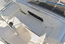 Thumbnail 53 for Used 2008 Regal 2565 Window Express boat for sale in West Palm Beach, FL