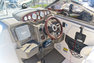 Thumbnail 58 for Used 2008 Regal 2565 Window Express boat for sale in West Palm Beach, FL