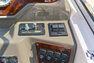 Thumbnail 66 for Used 2008 Regal 2565 Window Express boat for sale in West Palm Beach, FL
