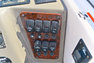 Thumbnail 67 for Used 2008 Regal 2565 Window Express boat for sale in West Palm Beach, FL