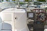 Thumbnail 72 for Used 2008 Regal 2565 Window Express boat for sale in West Palm Beach, FL