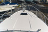 Thumbnail 73 for Used 2008 Regal 2565 Window Express boat for sale in West Palm Beach, FL