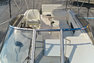 Thumbnail 74 for Used 2008 Regal 2565 Window Express boat for sale in West Palm Beach, FL