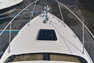 Thumbnail 75 for Used 2008 Regal 2565 Window Express boat for sale in West Palm Beach, FL