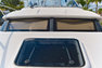 Thumbnail 76 for Used 2008 Regal 2565 Window Express boat for sale in West Palm Beach, FL
