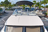 Thumbnail 77 for Used 2008 Regal 2565 Window Express boat for sale in West Palm Beach, FL