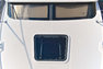 Thumbnail 78 for Used 2008 Regal 2565 Window Express boat for sale in West Palm Beach, FL