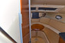 Thumbnail 82 for Used 2008 Regal 2565 Window Express boat for sale in West Palm Beach, FL