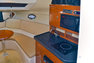 Thumbnail 83 for Used 2008 Regal 2565 Window Express boat for sale in West Palm Beach, FL