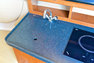 Thumbnail 92 for Used 2008 Regal 2565 Window Express boat for sale in West Palm Beach, FL