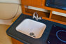 Thumbnail 93 for Used 2008 Regal 2565 Window Express boat for sale in West Palm Beach, FL