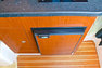 Thumbnail 94 for Used 2008 Regal 2565 Window Express boat for sale in West Palm Beach, FL