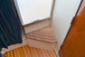 Thumbnail 96 for Used 2008 Regal 2565 Window Express boat for sale in West Palm Beach, FL