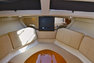 Thumbnail 109 for Used 2008 Regal 2565 Window Express boat for sale in West Palm Beach, FL