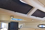 Thumbnail 111 for Used 2008 Regal 2565 Window Express boat for sale in West Palm Beach, FL