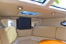 Thumbnail 113 for Used 2008 Regal 2565 Window Express boat for sale in West Palm Beach, FL