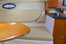 Thumbnail 114 for Used 2008 Regal 2565 Window Express boat for sale in West Palm Beach, FL
